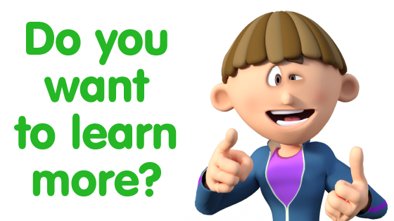 Listen And Learn Tour Filetype Pdf