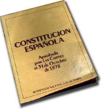 2135093 Concurso Nacional Una Constitucion para todos convocatoria 2015 Version2
