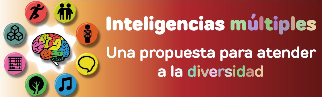Inteligencias_Múltiples