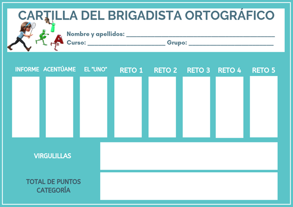 cartilla brigadista s