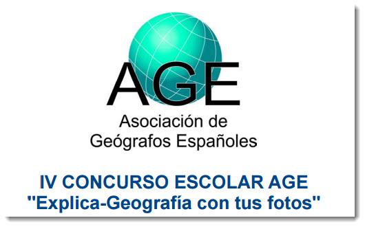 concurso geografia inicio