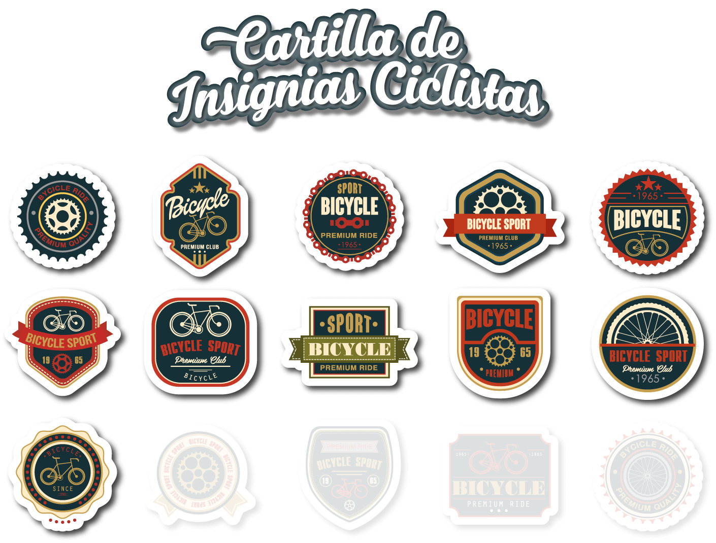 badge11ciclo