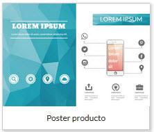 imag4 1 crear poster