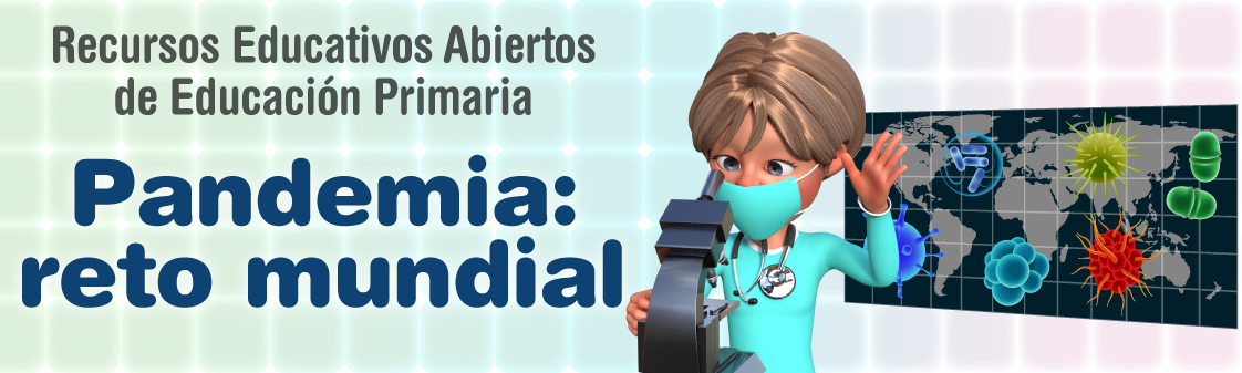 banner_emtic_pandemia.png