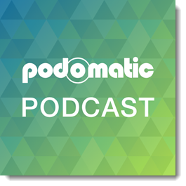 emtic - Crea y comparte tus podcasts con PodOmatic