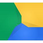 Google Drive Icon copy