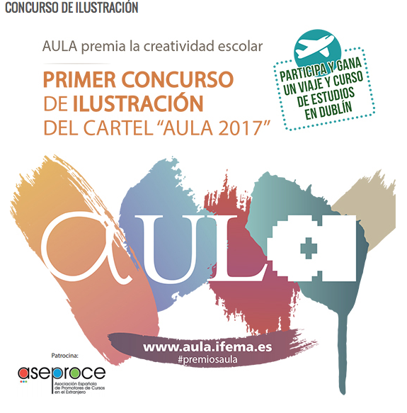 concursoaula2017