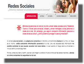 avpd redessociales2