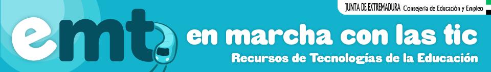 http://enmarchaconlastic.educarex.es/252-nuevo-emt/aprendizaje-con-dispositivos-moviles/2535-ermitas-granjas-y-molinos