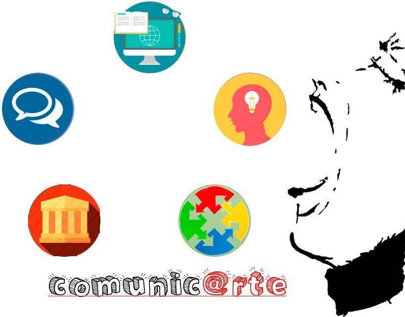 cropped logocomunicarte
