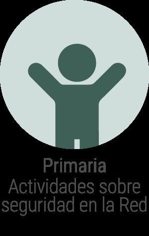 Actividades para Primaria