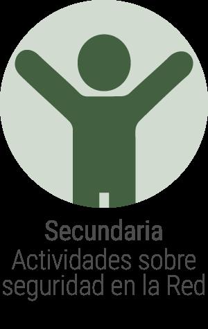 Actividades para Secundaria