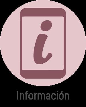 Información del programa