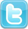 "Twitter"""""