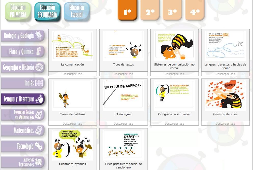 http://enmarchaconlastic.educarex.es/wp-content/uploads/2010/10/cedlyl.png