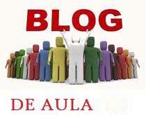 Imagen blog de aula