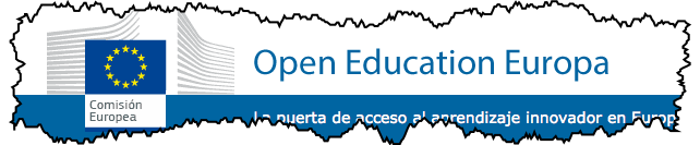 introopeneducationeuropa