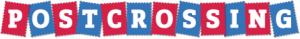 logo-470x62 (1)