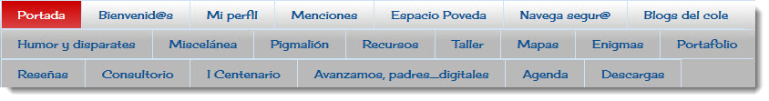 secciones_blog
